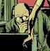Arnold Wesker Killer Smile 0001