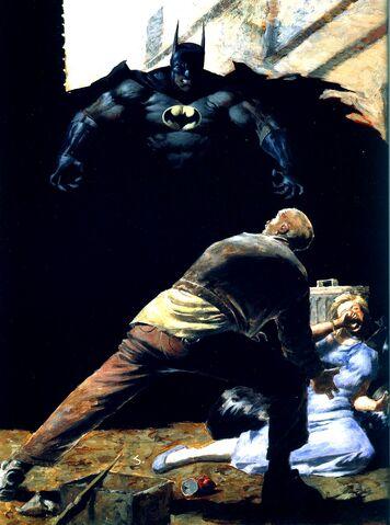 File:Batman 0262.jpg