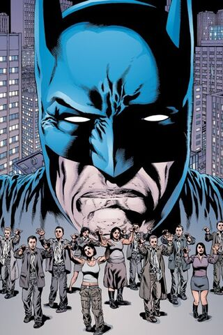 File:Batman 0475.jpg