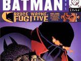 Batman Vol 1 601