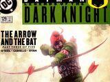 Batman: Legends of the Dark Knight Vol 1 129