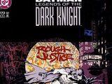 Batman: Legends of the Dark Knight Vol 1 172