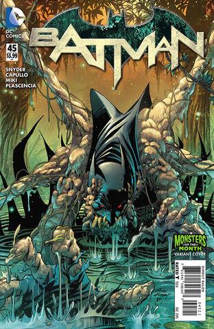File:Batman Vol 2 45 Monsters of the Month Variant.jpg