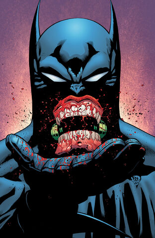 File:Batman and Robin Vol 2 14 Textless.jpg