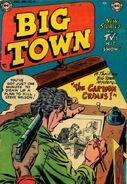 Big Town Vol 1 19