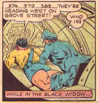 File:Black Widow Car 002.jpg
