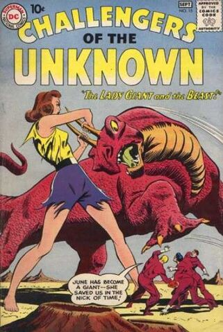 File:Challengers of the unknown 15.jpg