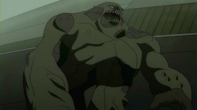 File:Clayface JLFP Altered 001.jpg