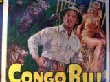 Congo Bill (Serial)