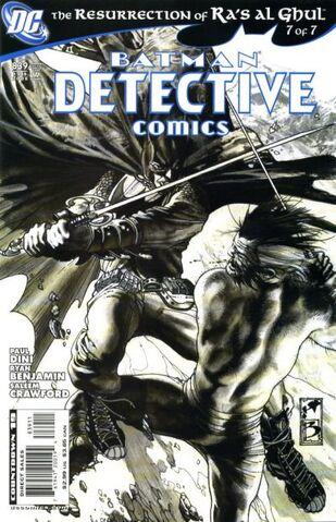 File:Detective Comics 839.jpg