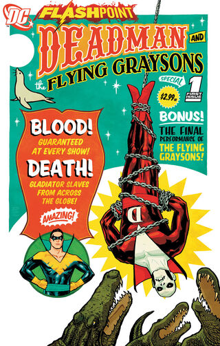 File:Flashpoint Deadman and the Flying Graysons Vol 1 1 Textless.jpg