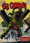 GI Combat 52