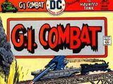 G.I. Combat Vol 1 188