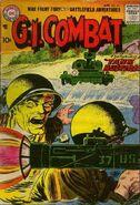 GI Combat Vol 1 47