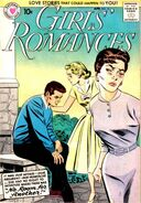 Girls' Romances Vol 1 51
