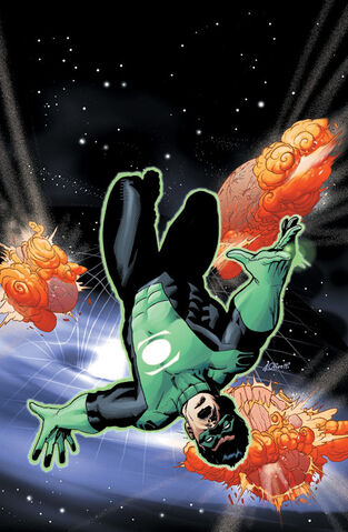 File:Green Lantern Vol 3 166 Textless.jpg