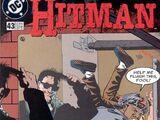 Hitman Vol 1 43