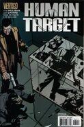 Human Target Vol 2 20