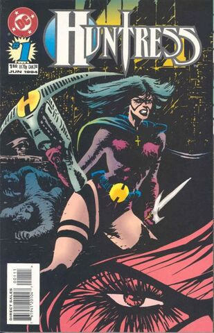 File:Huntress Vol 2 1.jpg