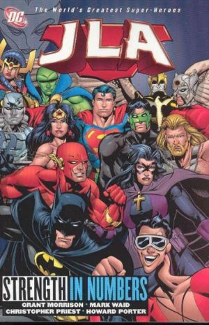 File:JLA (Collections) Vol 1 4.jpg