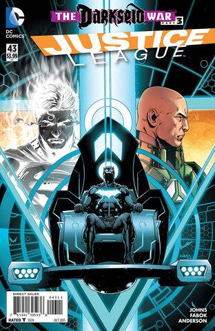 File:Justice League Vol 2 43.jpg