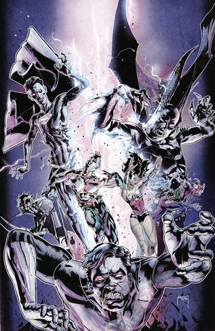 File:Justice League Vol 2 45 Textless Monsters of the Month Variant.jpg