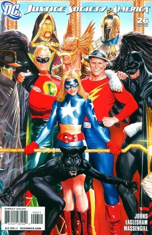 File:Justice Society of America v.3 26B.jpg