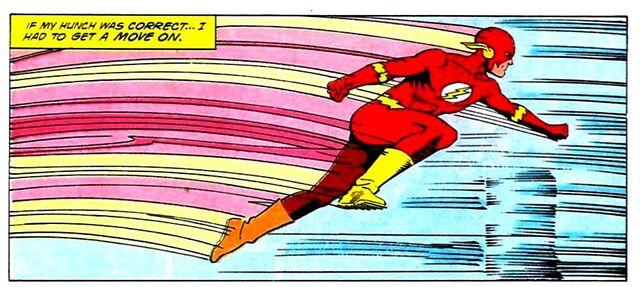 File:Kid Flash Wally West 009.jpg