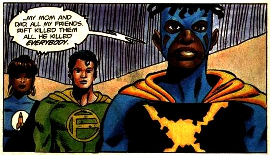 File:League of Super-Teens Dakotaverse 002.jpg