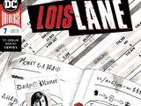 Lois Lane Vol 2 7