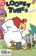 Looney Tunes Vol 1 62