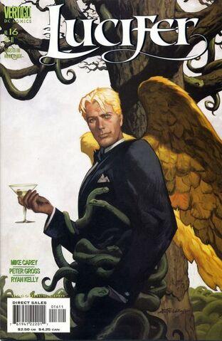 File:Lucifer Vol 1 16.jpg