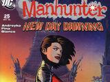 Manhunter Vol 3 25