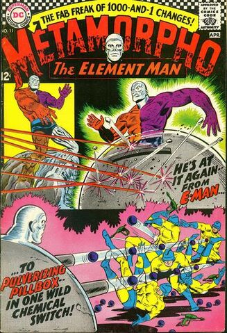 File:Metamorpho Vol 1 11.jpg
