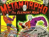 Metamorpho Vol 1 11