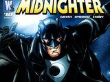 Midnighter Vol 1 10
