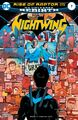 Nightwing Vol 4 7