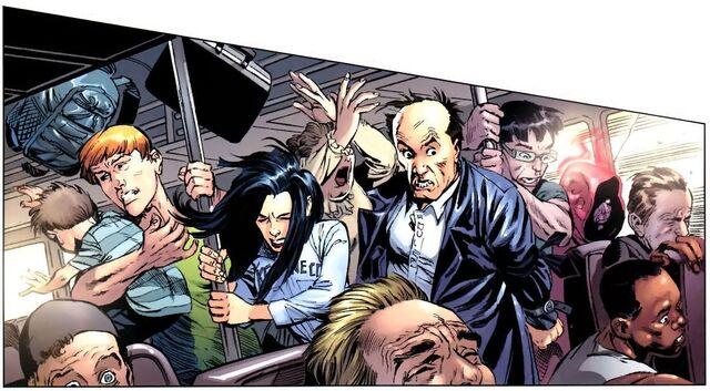 File:Pandora Action Comics 001.jpg