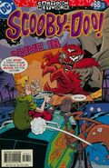 Scooby-Doo Vol 1 68