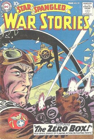 File:Star-Spangled War Stories 79.jpg