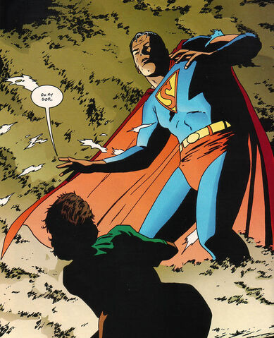 File:Superman (Earth-1938).jpg