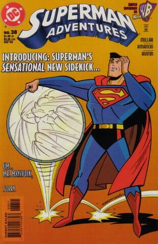 File:Superman Adventures Vol 1 38.jpg
