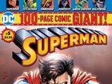 Superman Giant Vol 1 5