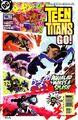 Teen Titans Go! 10