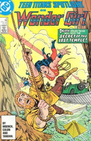 File:Teen Titans Spotlight 12.jpg