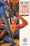 Tempus Fugitive 4