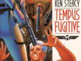 Tempus Fugitive Vol 1 4