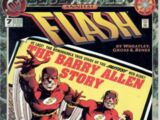 The Flash Annual Vol 2 7
