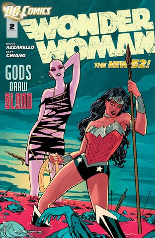 File:Wonder Woman Vol 4 2.jpg