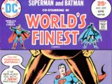 World's Finest Vol 1 229